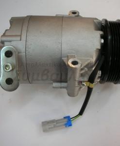 1854111-AHA.JPG