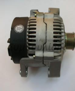 6204110-LSUK.JPG