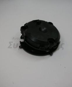 6207118-S.JPG